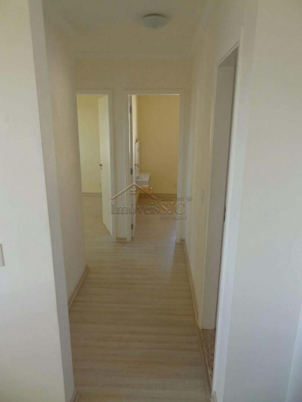 Comprar Apartamentos / Padrão em São José dos Campos apenas R$ 280.000,00 - Foto 5