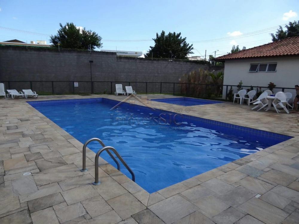 Comprar Apartamentos / Padrão em São José dos Campos apenas R$ 280.000,00 - Foto 15
