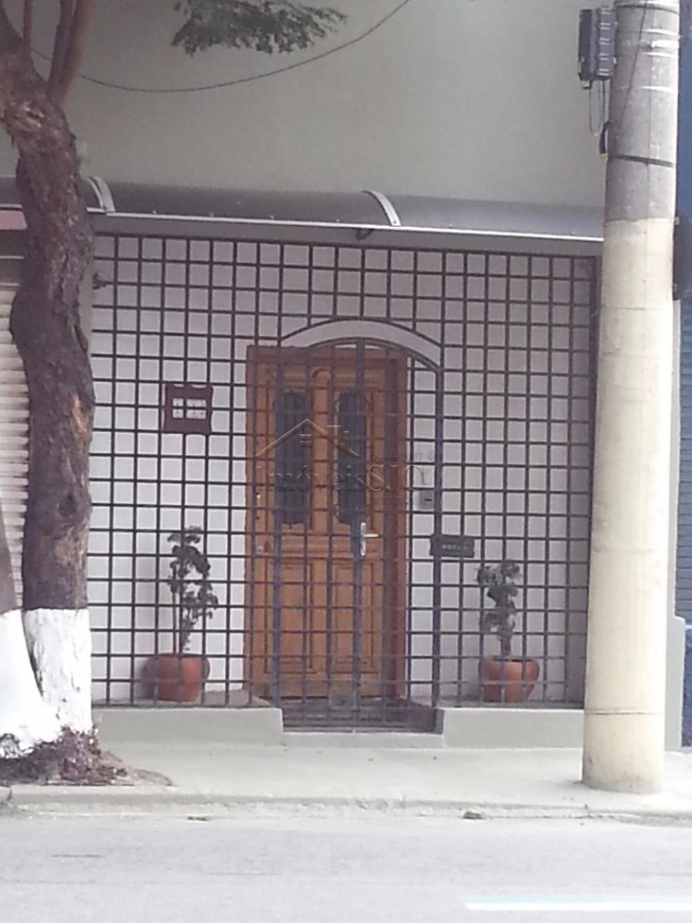 Alugar Comerciais / Casa Comercial em São José dos Campos apenas R$ 2.500,00 - Foto 1