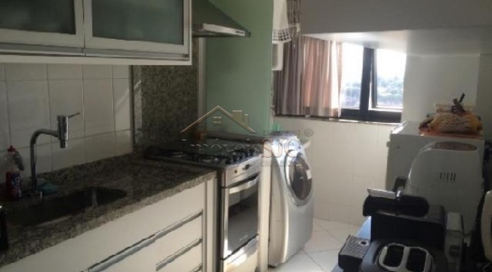 Comprar Apartamentos / Padrão em São José dos Campos apenas R$ 380.000,00 - Foto 6