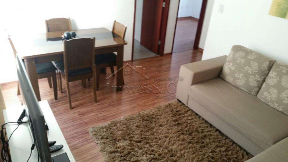 Comprar Apartamentos / Padrão em São José dos Campos apenas R$ 160.000,00 - Foto 2