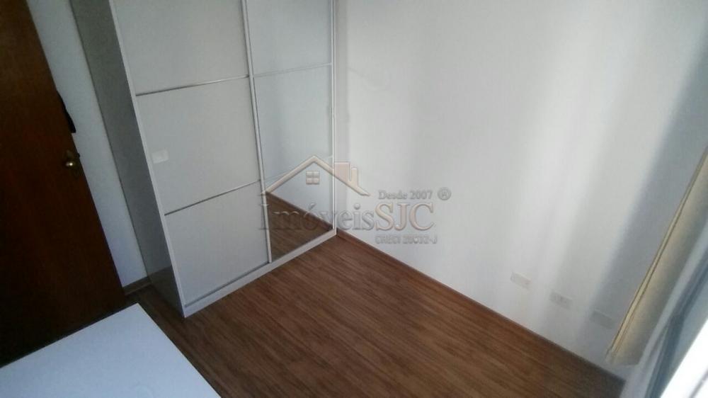 Comprar Apartamentos / Padrão em São José dos Campos apenas R$ 160.000,00 - Foto 4