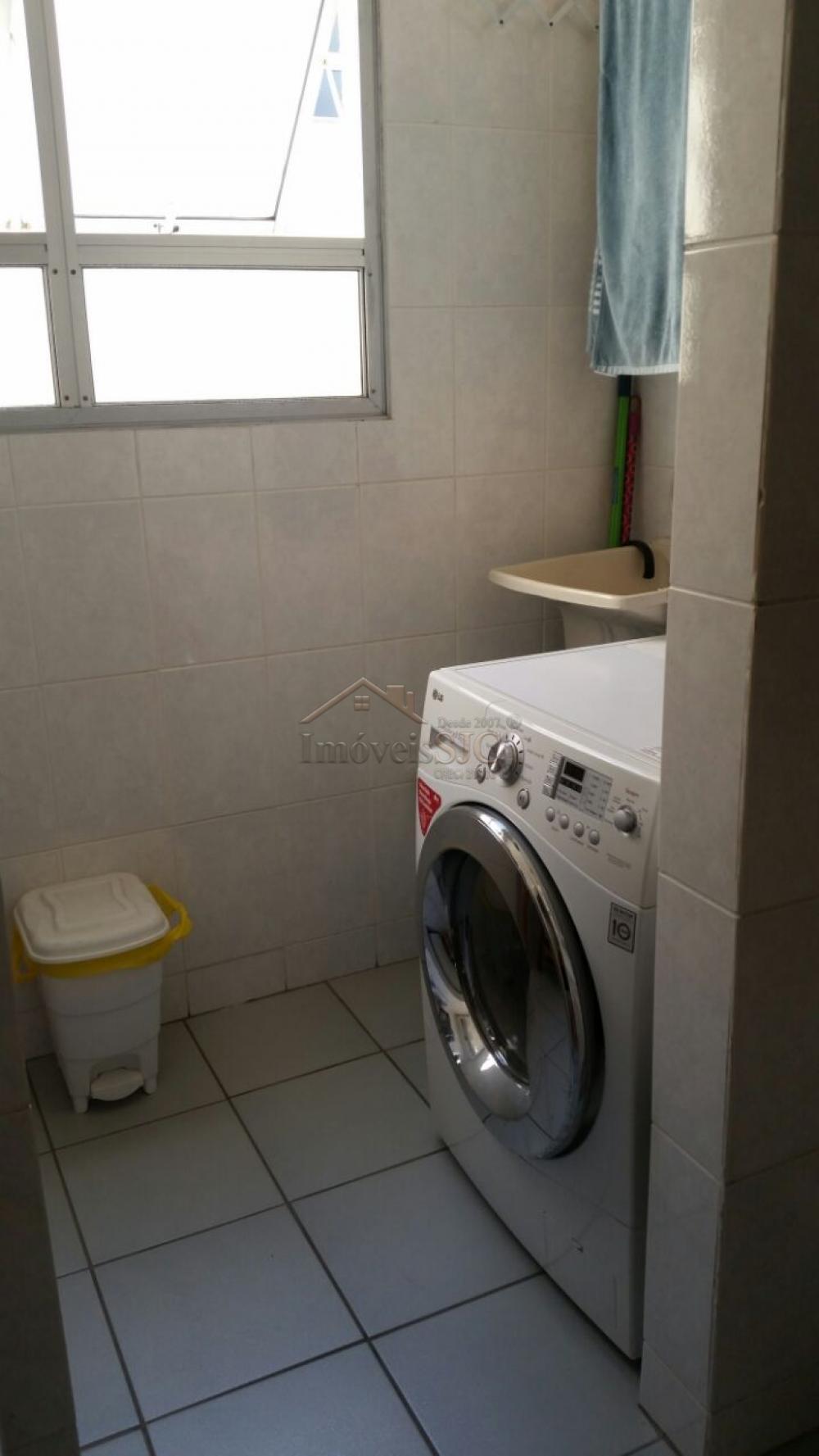 Comprar Apartamentos / Padrão em São José dos Campos apenas R$ 160.000,00 - Foto 7