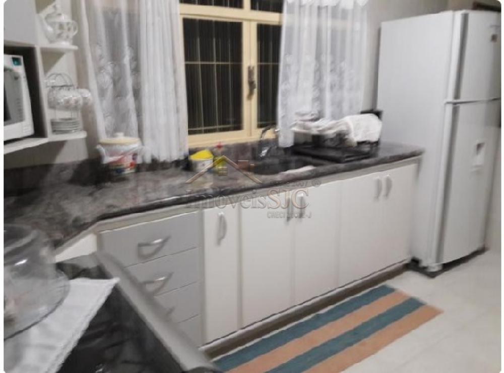 Comprar Casas / Padrão em São José dos Campos apenas R$ 520.000,00 - Foto 4