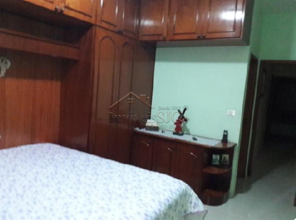 Comprar Casas / Padrão em São José dos Campos apenas R$ 520.000,00 - Foto 8