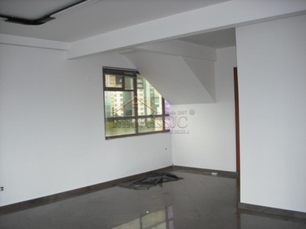 Alugar Comerciais / Sala em São José dos Campos apenas R$ 2.500,00 - Foto 6