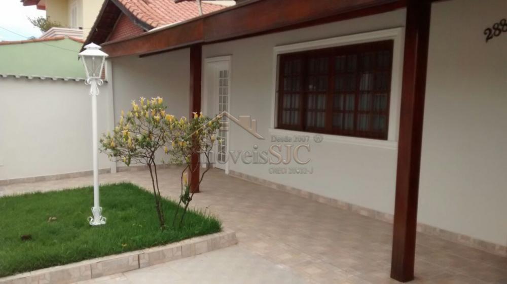Comprar Casas / Padrão em São José dos Campos apenas R$ 580.000,00 - Foto 3