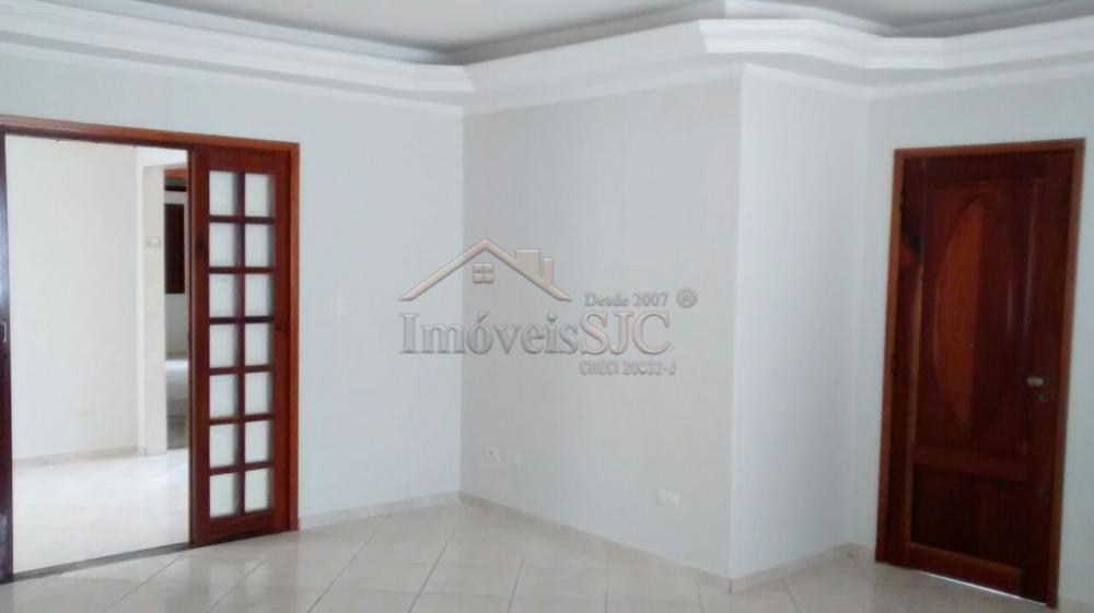 Comprar Casas / Padrão em São José dos Campos apenas R$ 580.000,00 - Foto 5