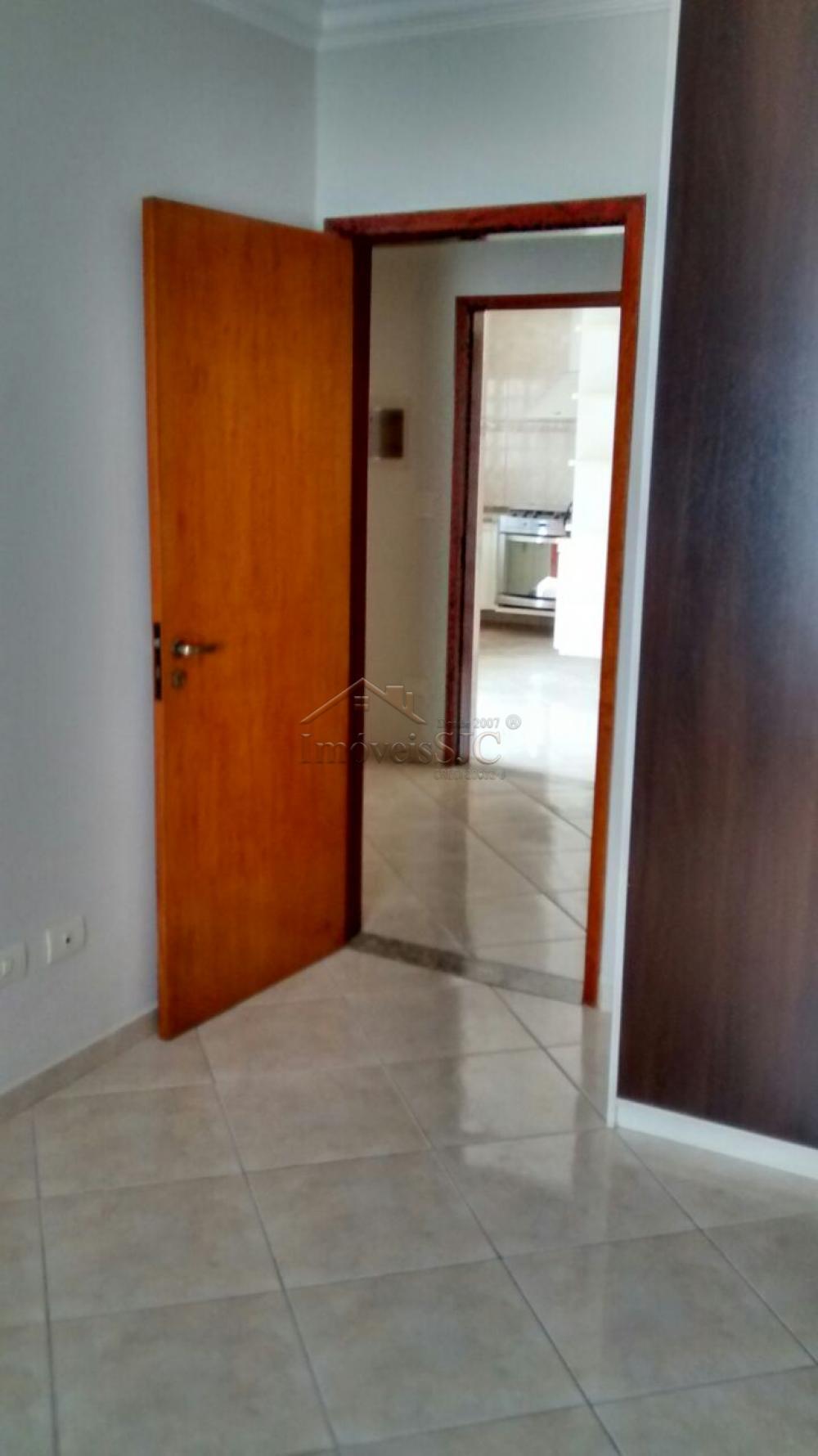 Comprar Casas / Padrão em São José dos Campos apenas R$ 580.000,00 - Foto 8