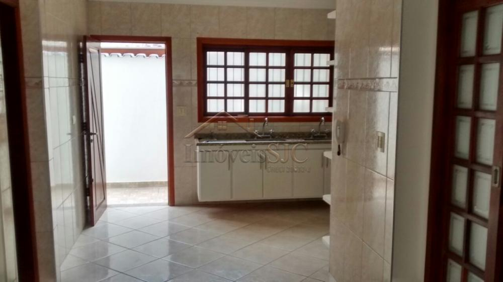 Comprar Casas / Padrão em São José dos Campos apenas R$ 580.000,00 - Foto 12