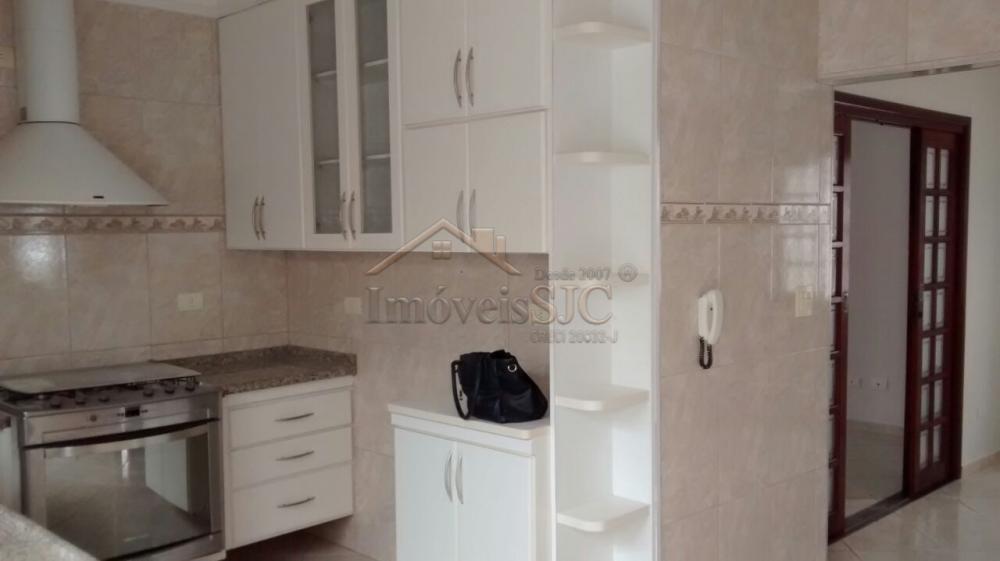 Comprar Casas / Padrão em São José dos Campos apenas R$ 580.000,00 - Foto 14