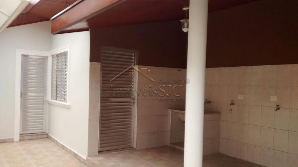 Comprar Casas / Padrão em São José dos Campos apenas R$ 580.000,00 - Foto 16