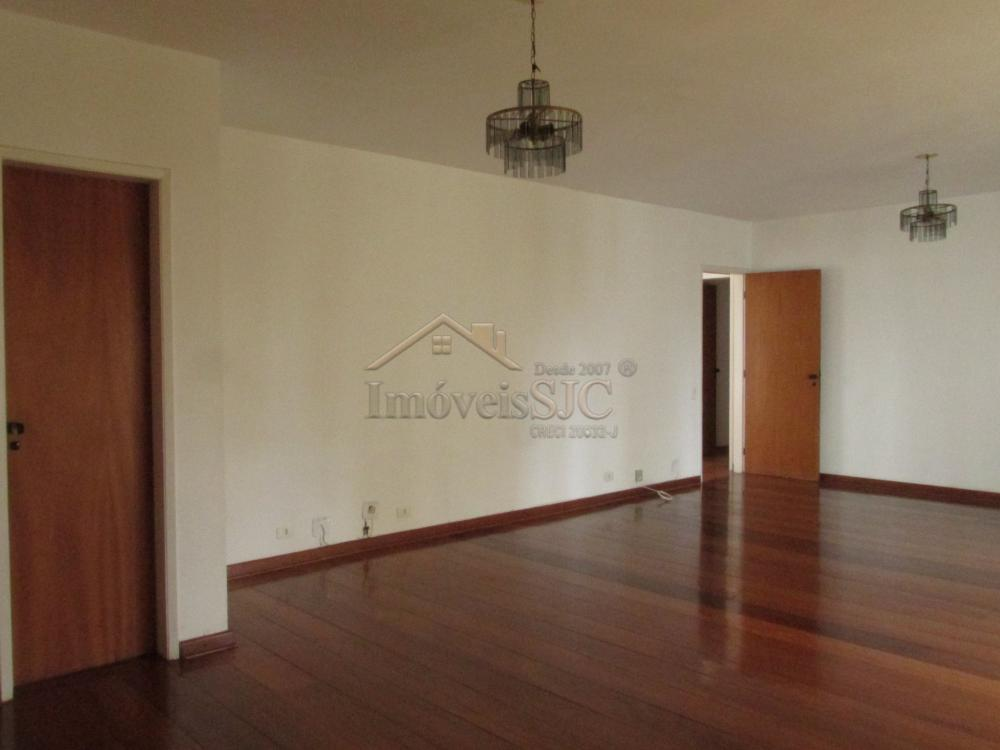 Alugar Apartamentos / Padrão em São José dos Campos apenas R$ 2.199,00 - Foto 5