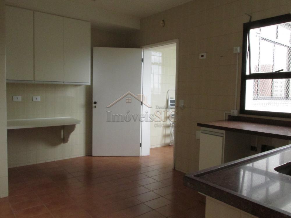 Alugar Apartamentos / Padrão em São José dos Campos apenas R$ 2.199,00 - Foto 8