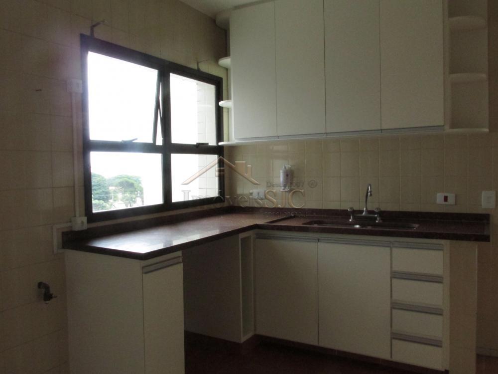 Alugar Apartamentos / Padrão em São José dos Campos apenas R$ 2.199,00 - Foto 10