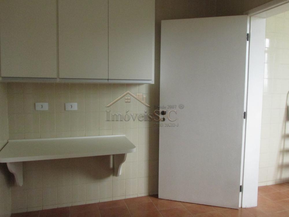 Alugar Apartamentos / Padrão em São José dos Campos apenas R$ 2.199,00 - Foto 11