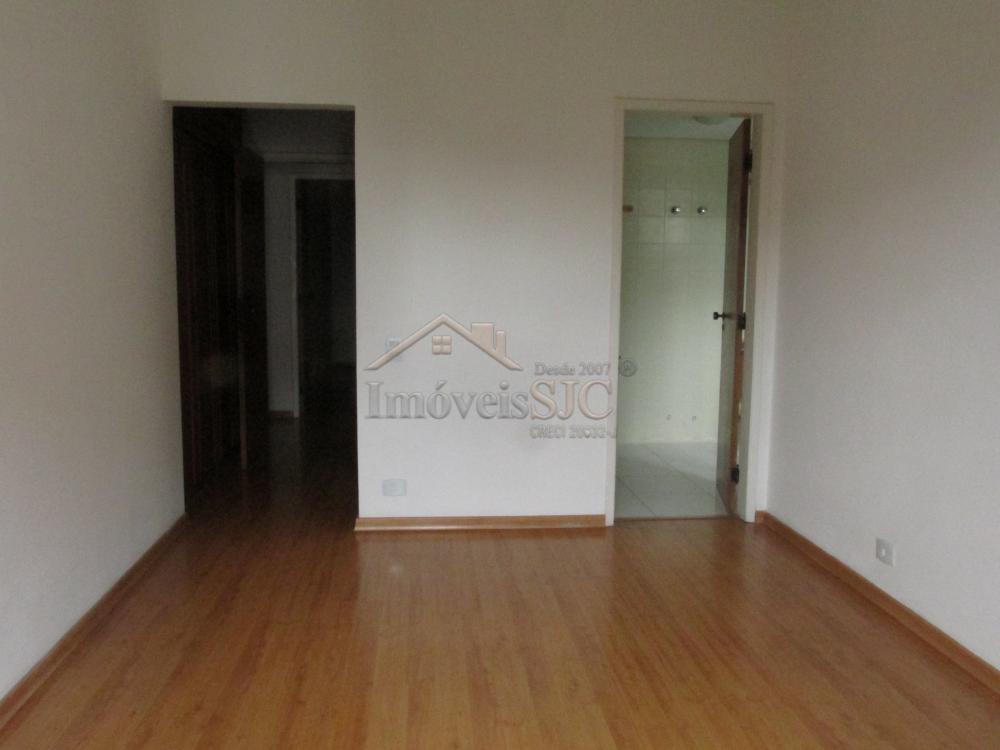 Alugar Apartamentos / Padrão em São José dos Campos apenas R$ 2.199,00 - Foto 14