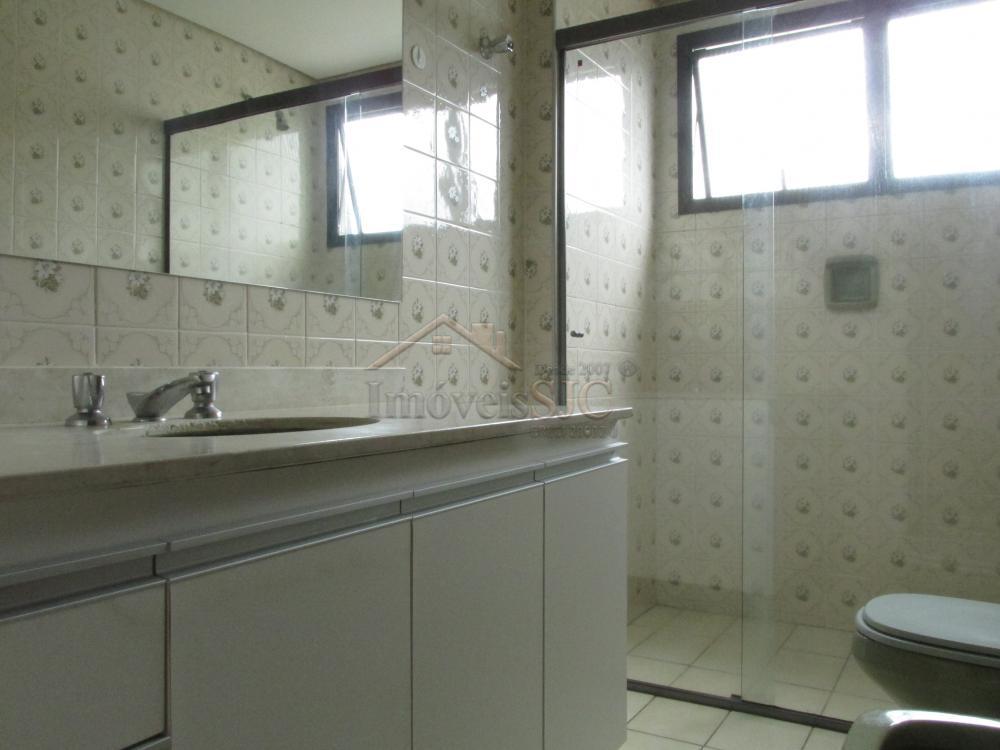 Alugar Apartamentos / Padrão em São José dos Campos apenas R$ 2.199,00 - Foto 20