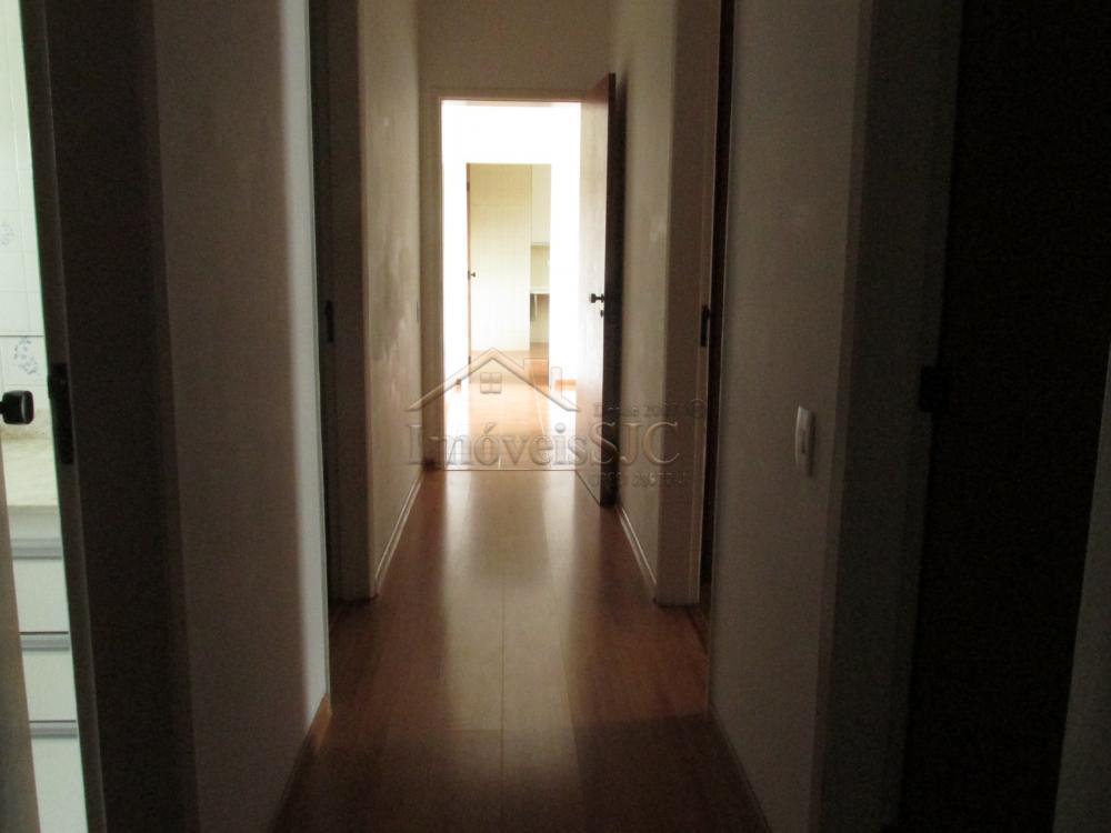 Alugar Apartamentos / Padrão em São José dos Campos apenas R$ 2.199,00 - Foto 22