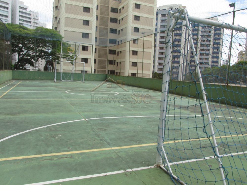 Alugar Apartamentos / Padrão em São José dos Campos apenas R$ 2.199,00 - Foto 25