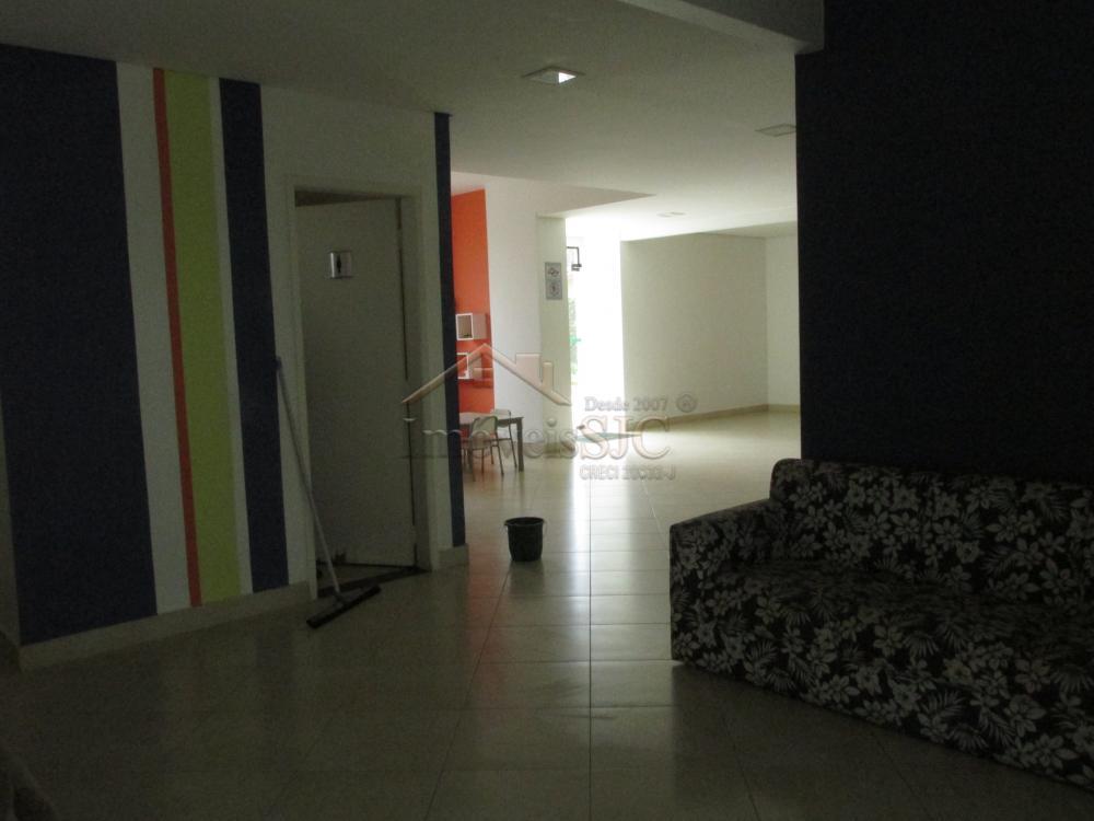 Alugar Apartamentos / Padrão em São José dos Campos apenas R$ 2.199,00 - Foto 26