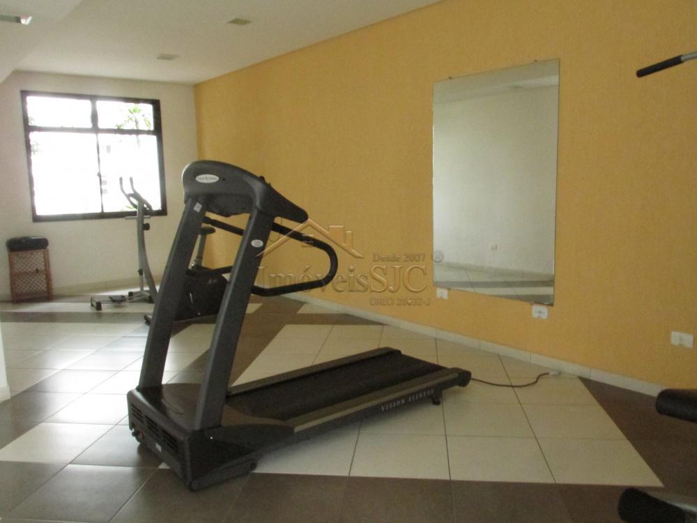Alugar Apartamentos / Padrão em São José dos Campos apenas R$ 2.199,00 - Foto 32