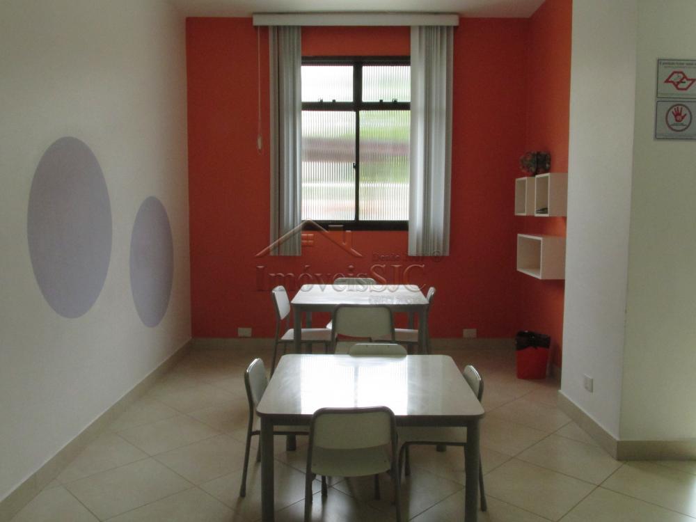 Alugar Apartamentos / Padrão em São José dos Campos apenas R$ 2.199,00 - Foto 35