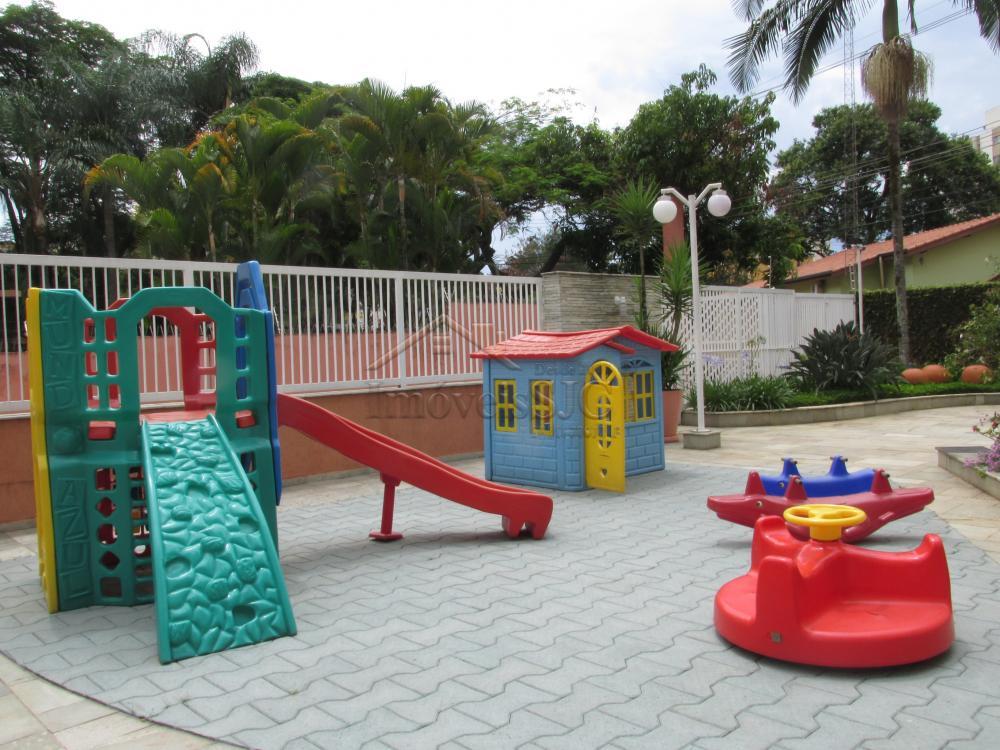 Alugar Apartamentos / Padrão em São José dos Campos apenas R$ 2.199,00 - Foto 36