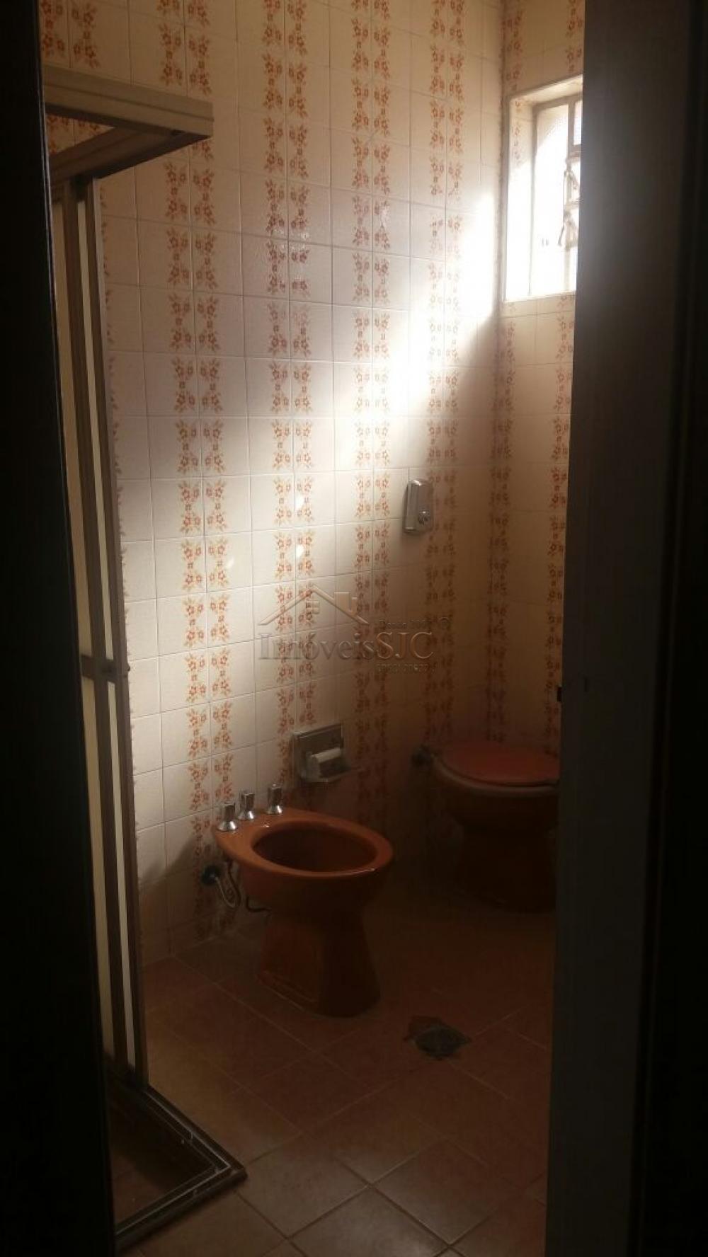 Alugar Casas / Padrão em São José dos Campos apenas R$ 2.500,00 - Foto 13