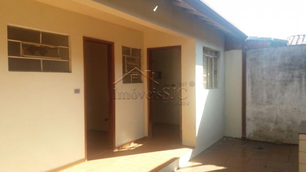 Alugar Casas / Padrão em São José dos Campos apenas R$ 2.500,00 - Foto 16