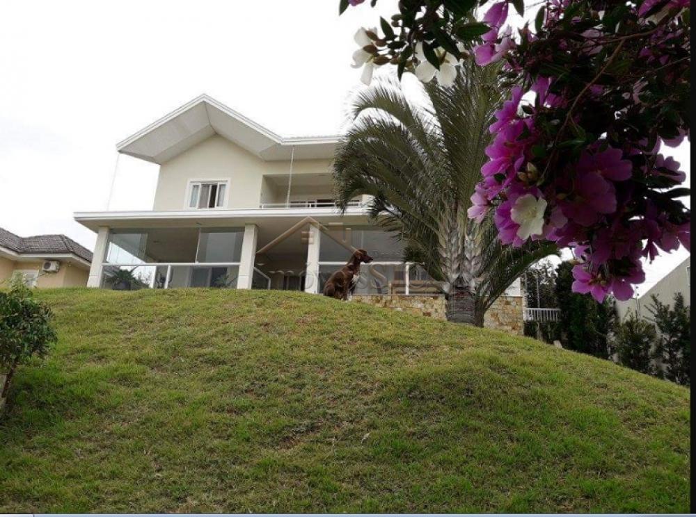 Comprar Casas / Condomínio em São José dos Campos apenas R$ 1.590.000,00 - Foto 3