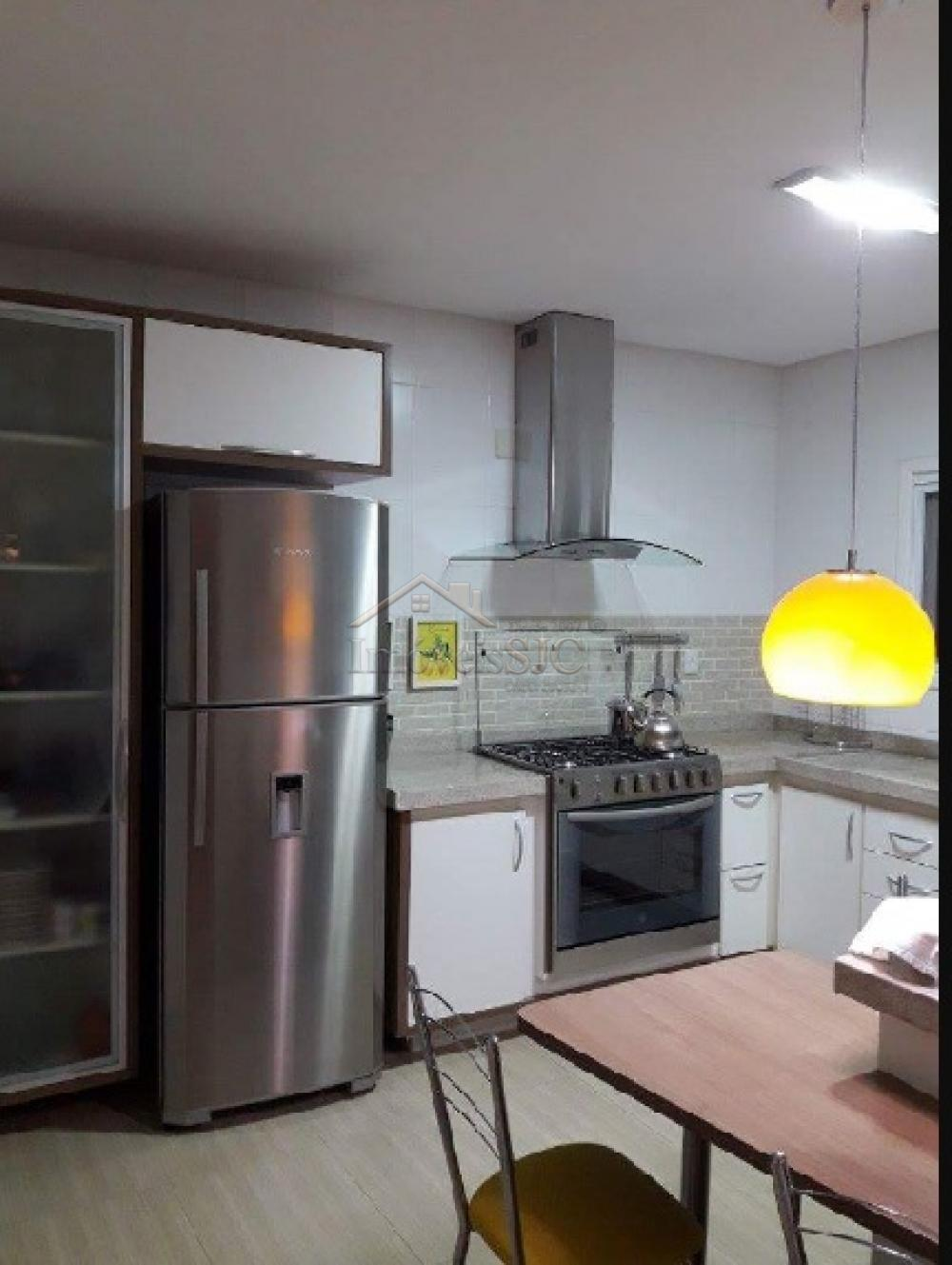 Comprar Casas / Condomínio em São José dos Campos apenas R$ 1.590.000,00 - Foto 4