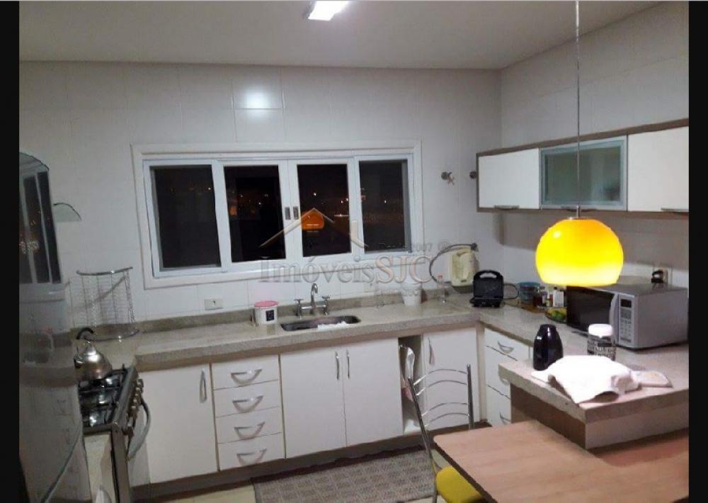 Comprar Casas / Condomínio em São José dos Campos apenas R$ 1.590.000,00 - Foto 5