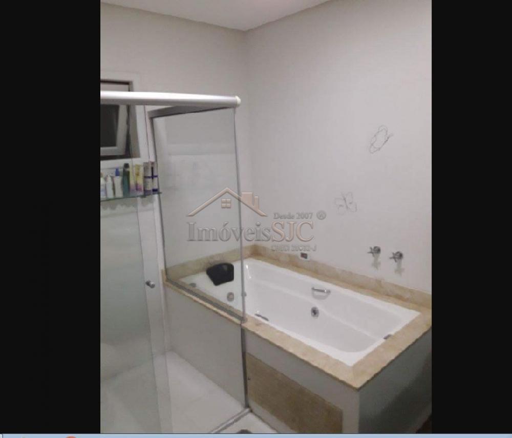 Comprar Casas / Condomínio em São José dos Campos apenas R$ 1.590.000,00 - Foto 8