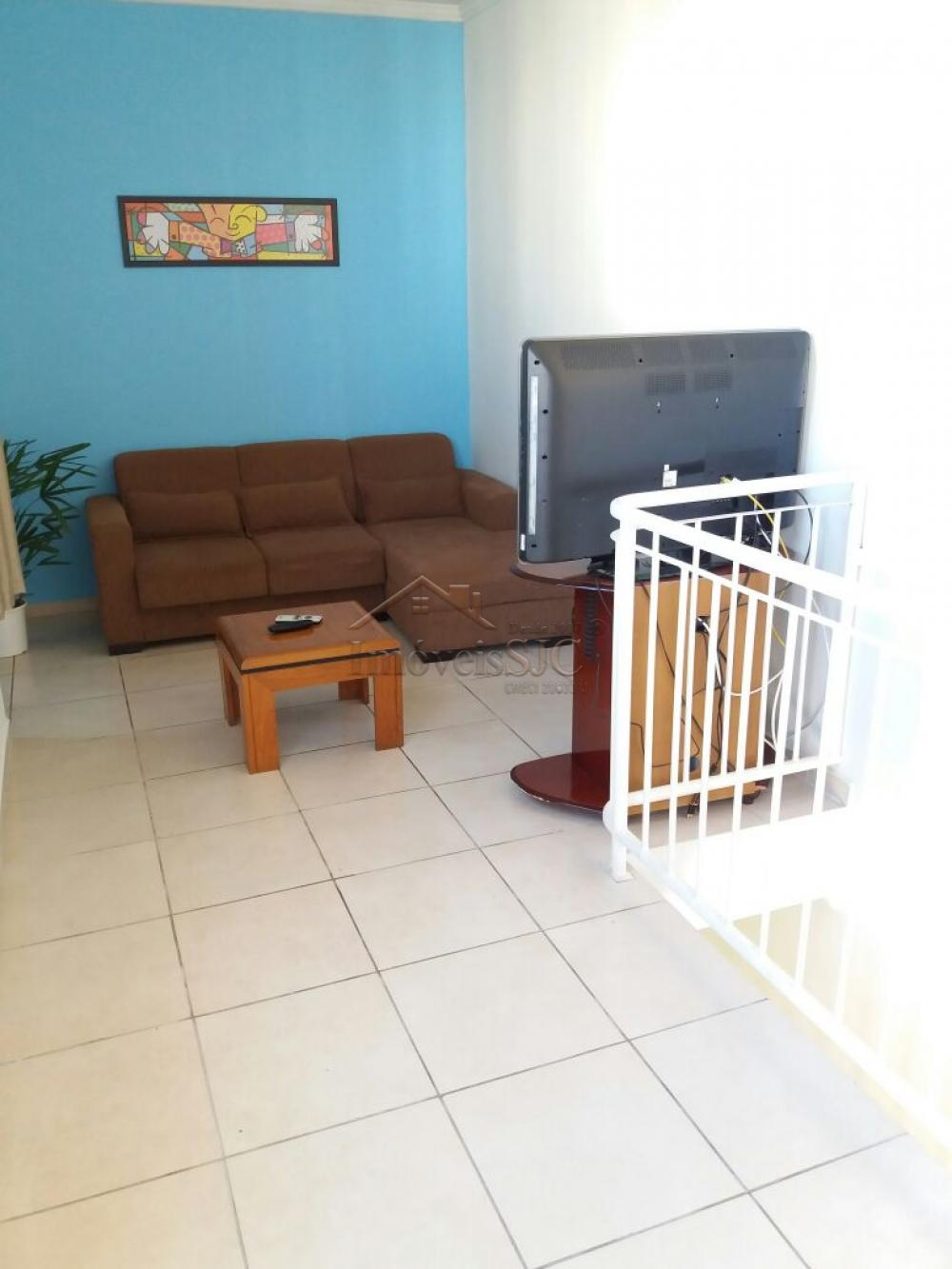 Comprar Apartamentos / Padrão em Jacareí apenas R$ 275.000,00 - Foto 3