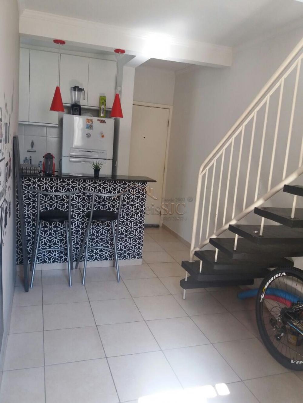 Comprar Apartamentos / Padrão em Jacareí apenas R$ 275.000,00 - Foto 4