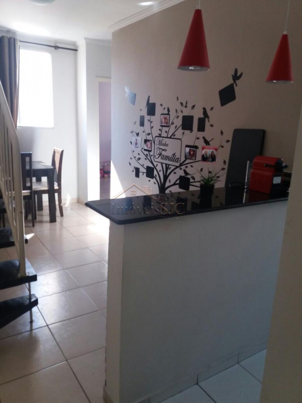 Comprar Apartamentos / Padrão em Jacareí apenas R$ 275.000,00 - Foto 5
