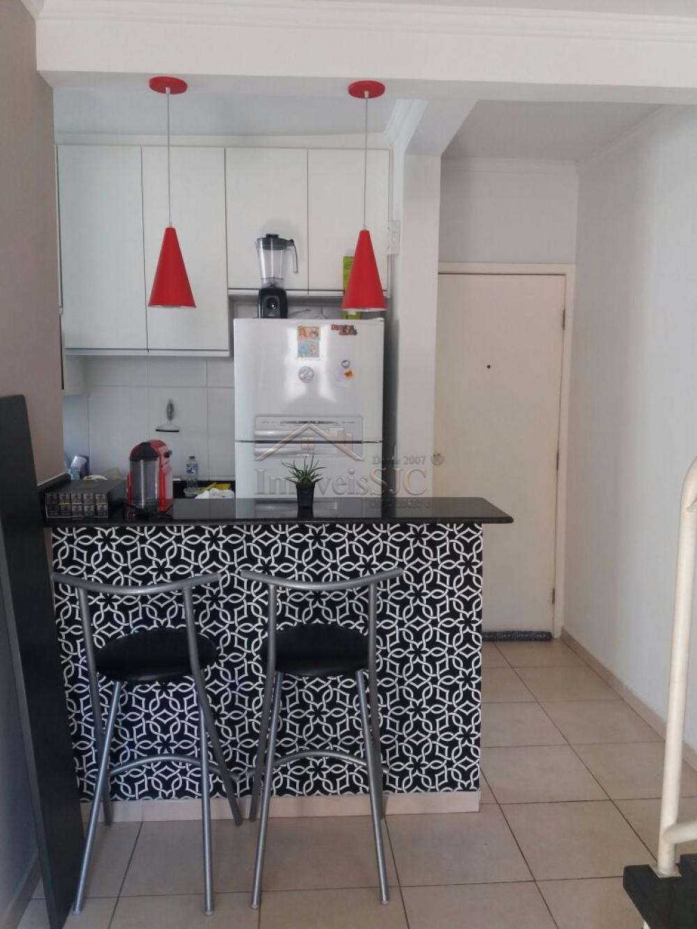 Comprar Apartamentos / Padrão em Jacareí apenas R$ 275.000,00 - Foto 6