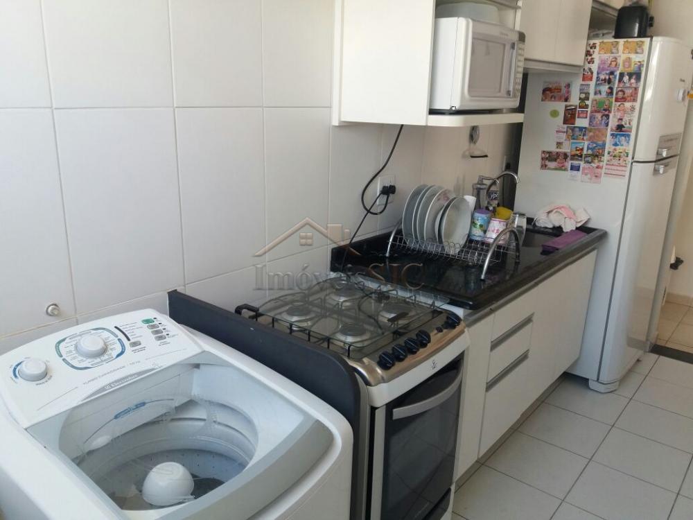 Comprar Apartamentos / Padrão em Jacareí apenas R$ 275.000,00 - Foto 7