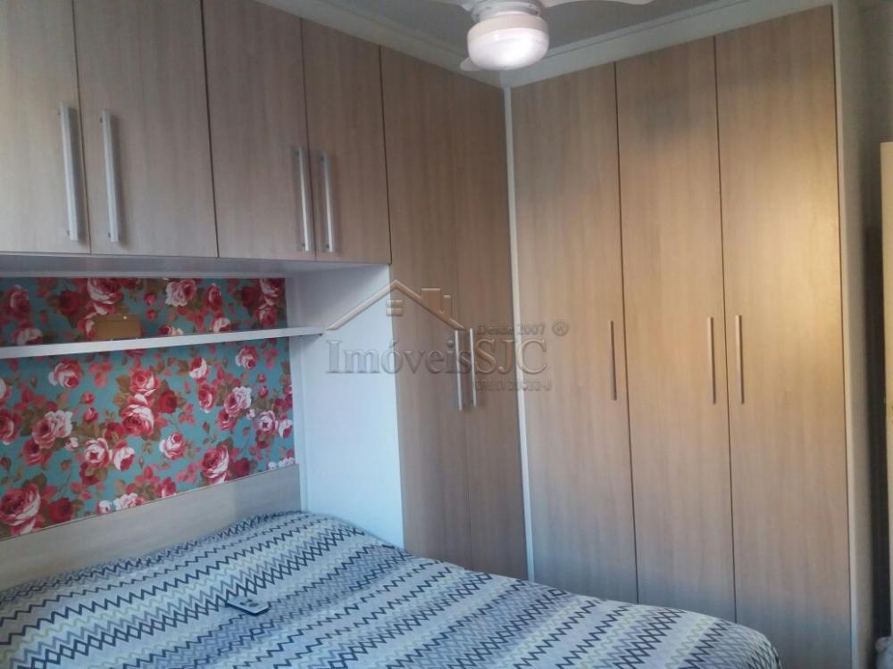 Comprar Apartamentos / Padrão em Jacareí apenas R$ 275.000,00 - Foto 8