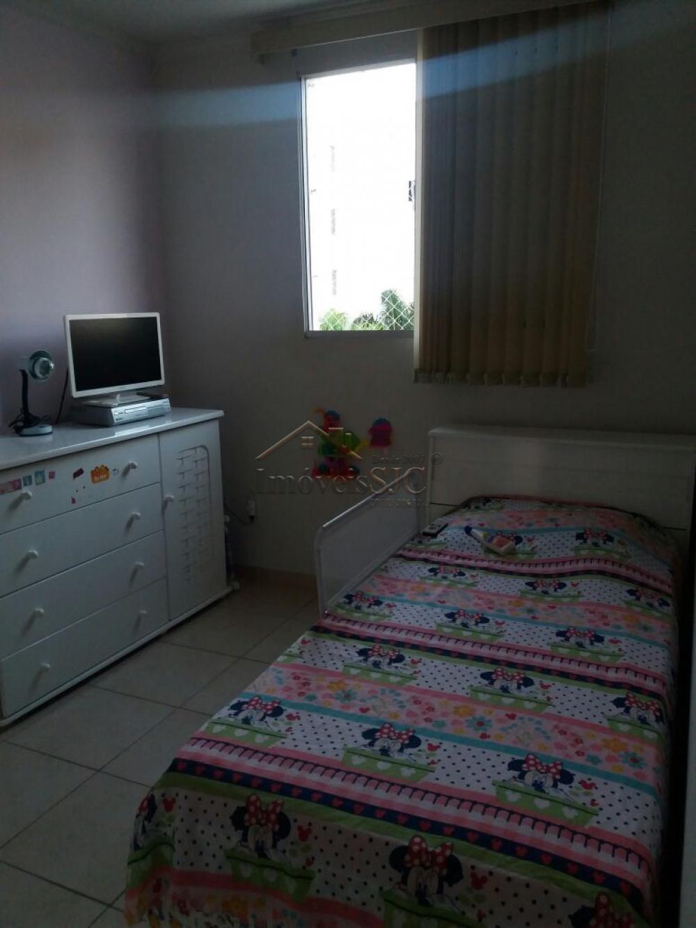 Comprar Apartamentos / Padrão em Jacareí apenas R$ 275.000,00 - Foto 11