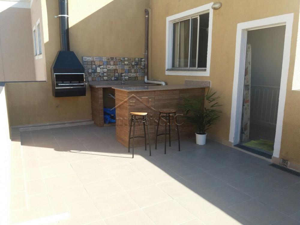 Comprar Apartamentos / Padrão em Jacareí apenas R$ 275.000,00 - Foto 13