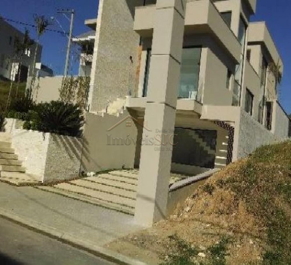 Comprar Casas / Condomínio em São José dos Campos apenas R$ 1.750.000,00 - Foto 1