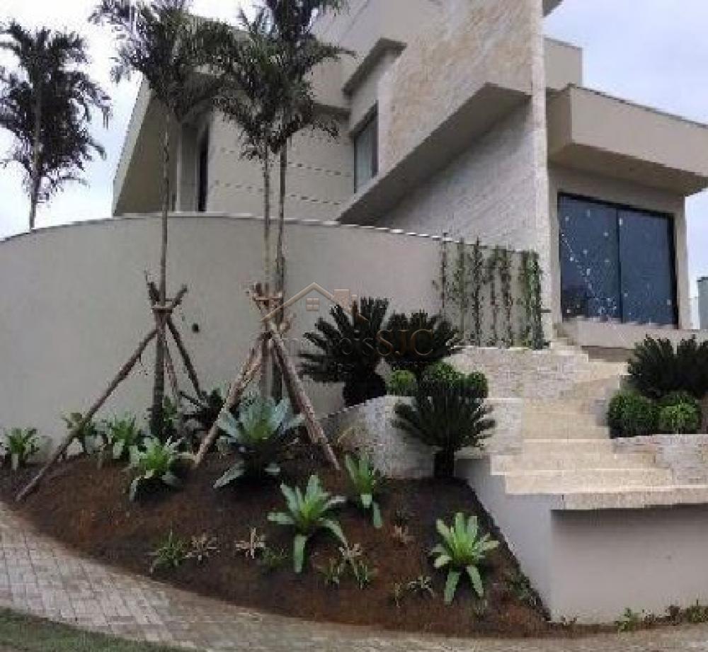 Comprar Casas / Condomínio em São José dos Campos apenas R$ 1.750.000,00 - Foto 3
