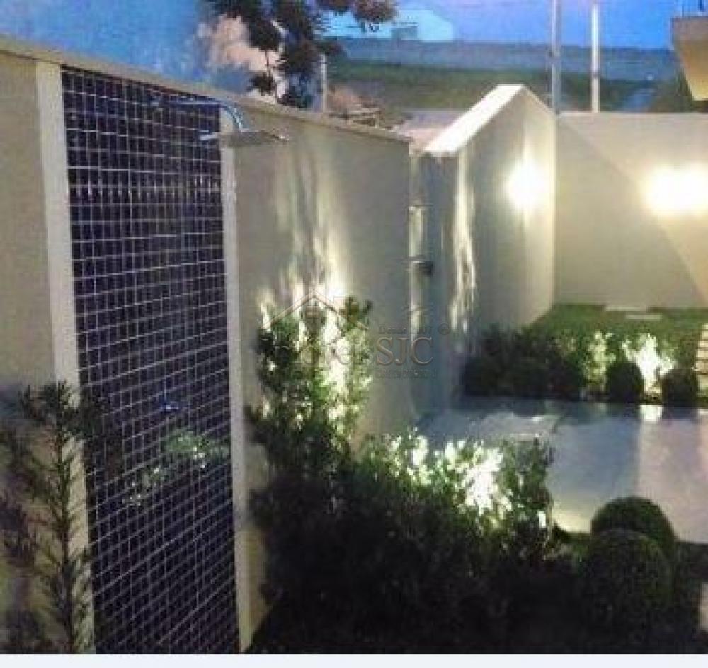 Comprar Casas / Condomínio em São José dos Campos apenas R$ 1.750.000,00 - Foto 14