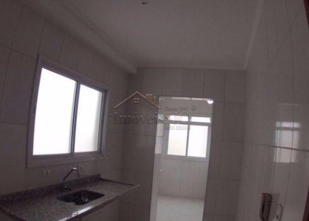 Comprar Apartamentos / Padrão em São José dos Campos apenas R$ 298.000,00 - Foto 4