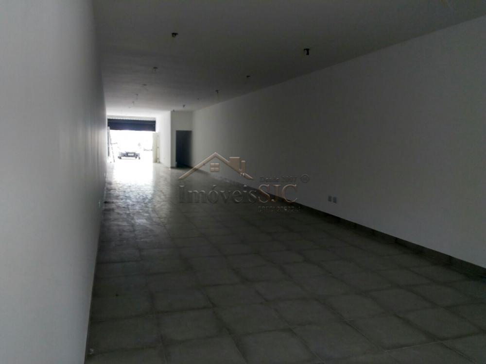 Alugar Comerciais / Loja/Salão em São José dos Campos apenas R$ 6.500,00 - Foto 1