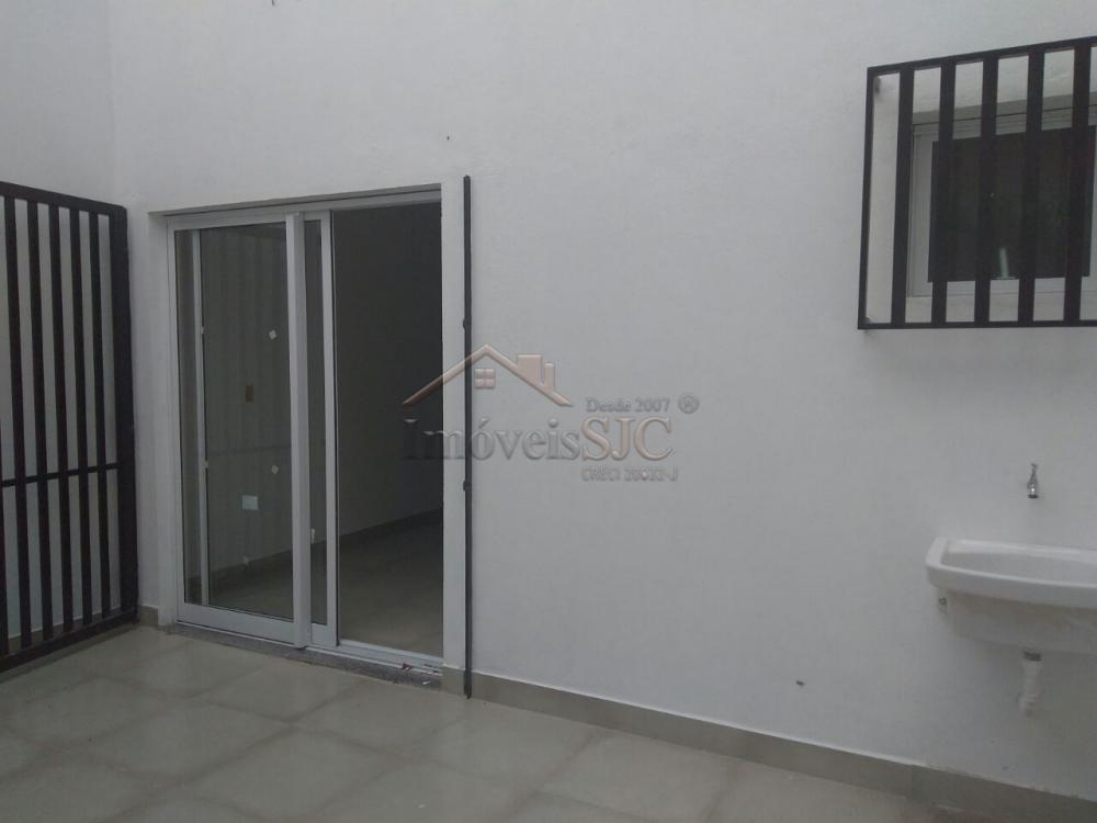 Alugar Comerciais / Loja/Salão em São José dos Campos apenas R$ 6.500,00 - Foto 6