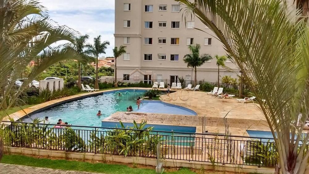 Comprar Apartamentos / Padrão em São José dos Campos apenas R$ 183.000,00 - Foto 7