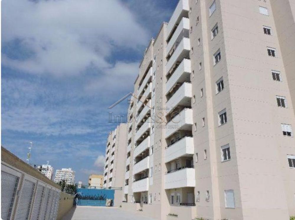Comprar Apartamentos / Padrão em São José dos Campos apenas R$ 358.000,00 - Foto 1